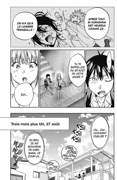 Page 4 Real account tome 14