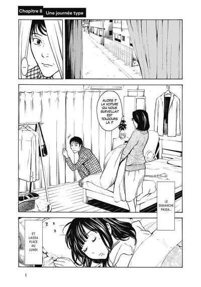 Page 2 My home hero tome 2