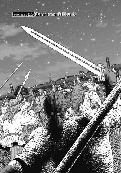 Page 6 Vinland saga tome 22