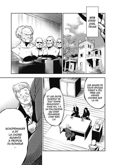 Page 6 Aphorismes sur la sagesse dans la vie