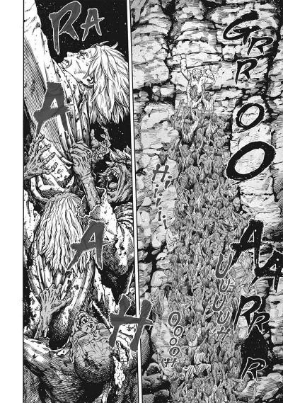 Page 5 Vinland saga tome 24