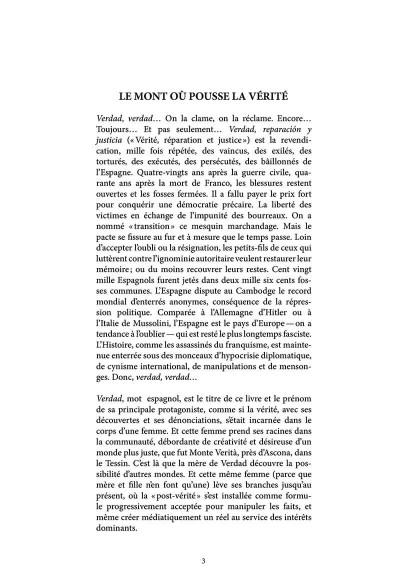 Page 4 Verdad