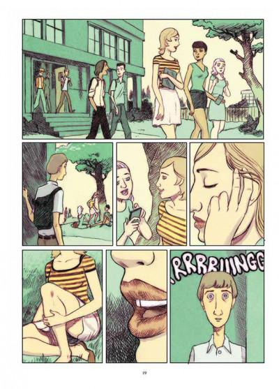 Page 1 Bionique