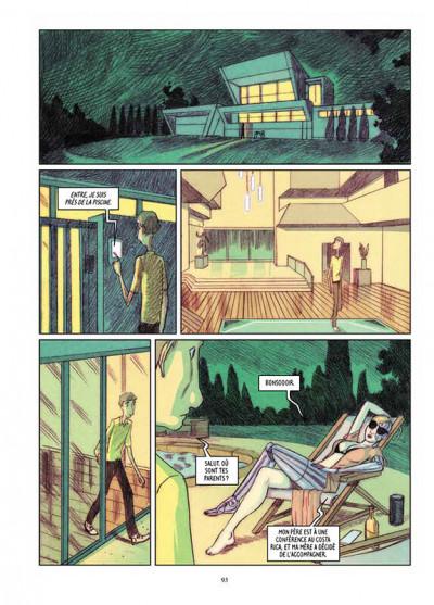 Page 2 Bionique
