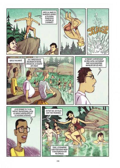 Page 3 Bionique