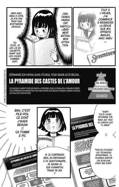 Page 6 Ugly princess tome 3