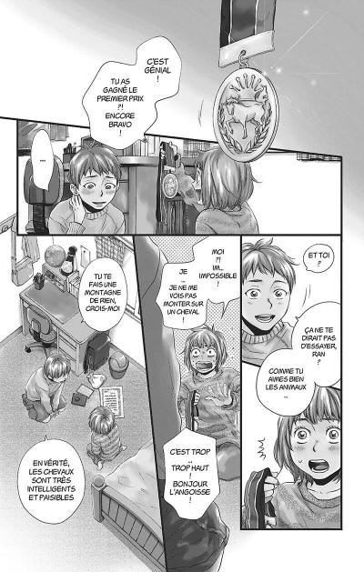 Page 5 Jumping tome 1
