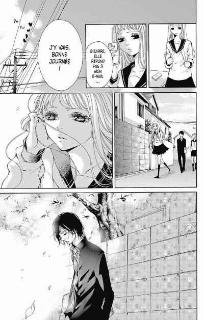 Page 8 Tue-moi plutôt sous un cerisier