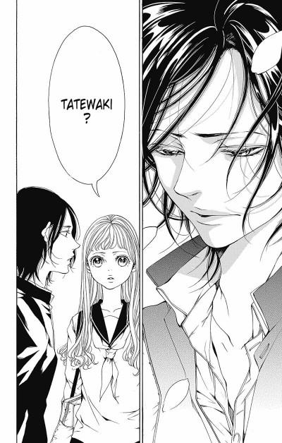 Page 9 Tue-moi plutôt sous un cerisier