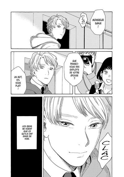 Page 6 Kanon au bout du monde tome 3