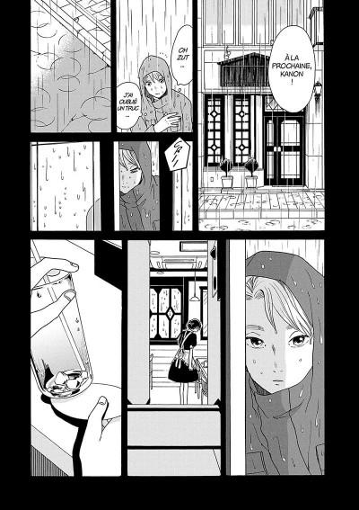 Page 8 Kanon au bout du monde tome 3
