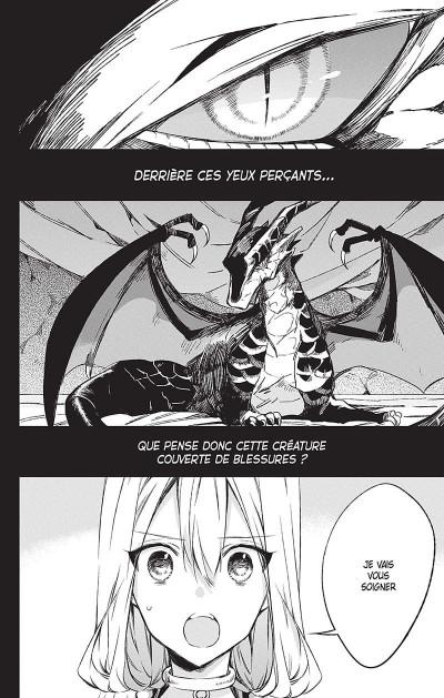 Page 5 Les chroniques d'Azfaréo tome 4
