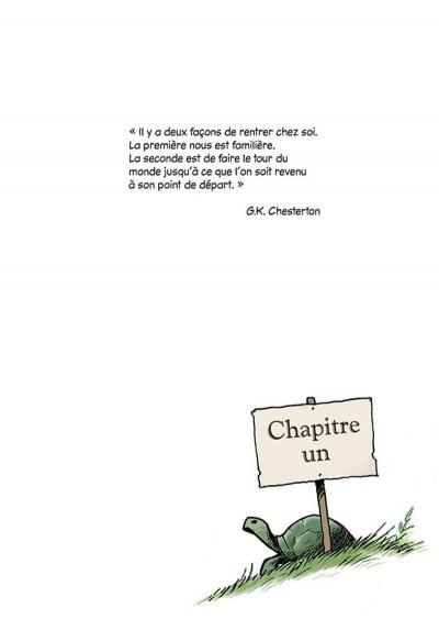 Page 1 Zita tome 1