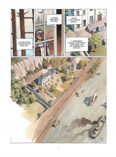 Page 3 le horla