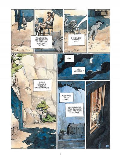 Page 7 le horla