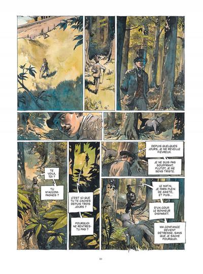 Page 8 le horla