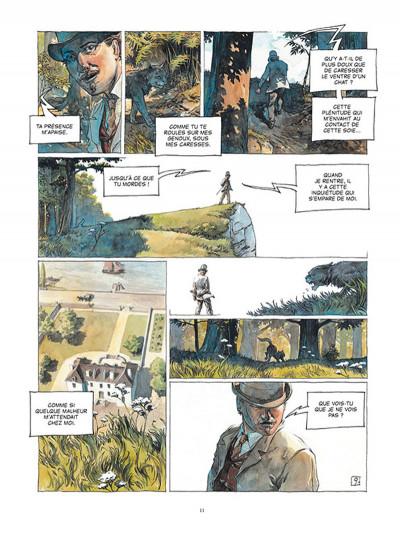 Page 9 le horla