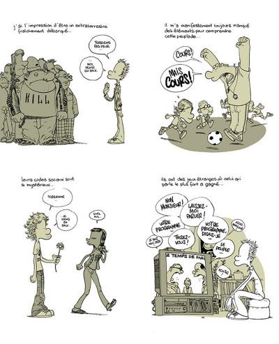 Page 3 découpé en tranches