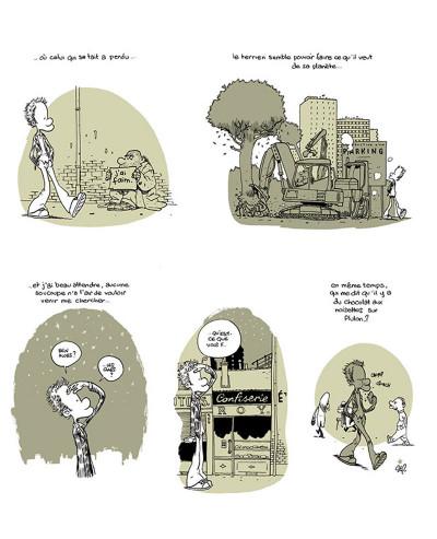 Page 4 découpé en tranches