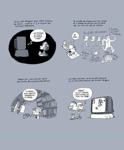 Page 9 découpé en tranches