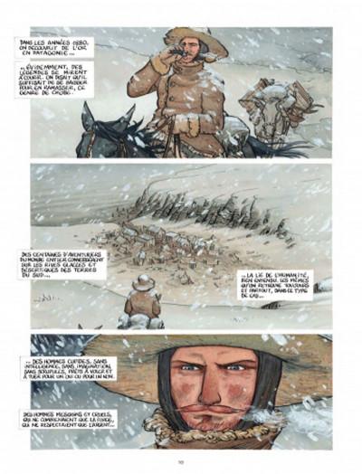 Page 2 Julio Popper