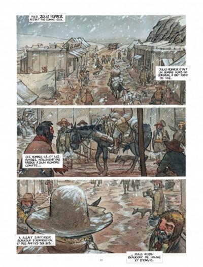 Page 3 Julio Popper