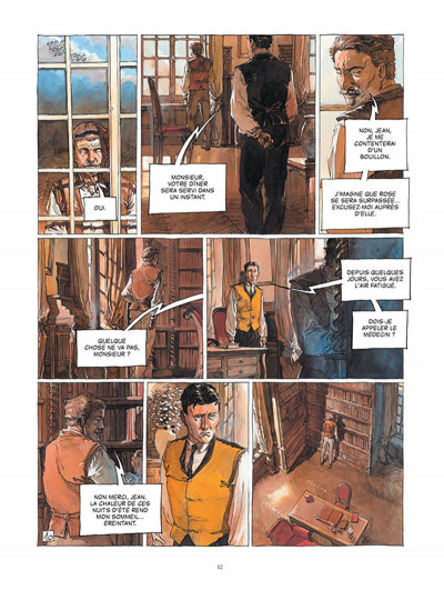 Page 0 le horla (grand format)