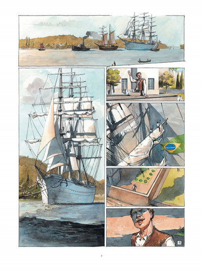Page 5 le horla (grand format)