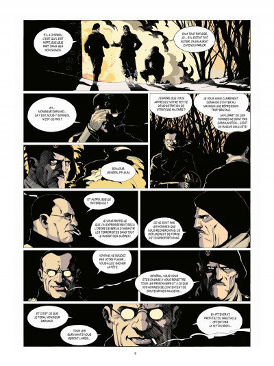 Page 2 Darnand tome 3