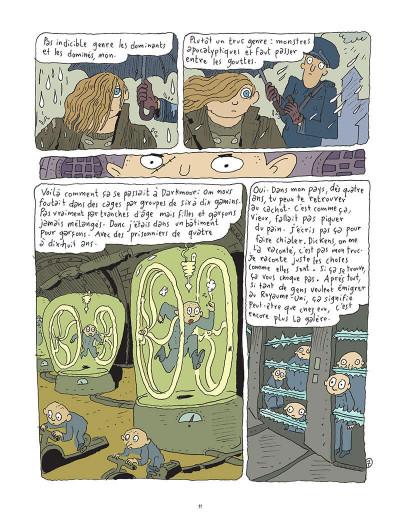 Page 0 Aspirine tome 2