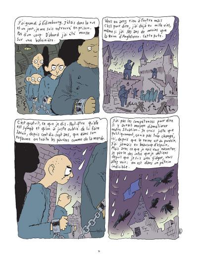 Page 9 Aspirine tome 2