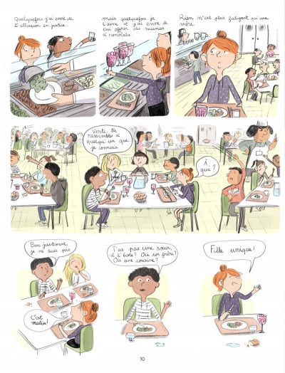Page 2 Verte
