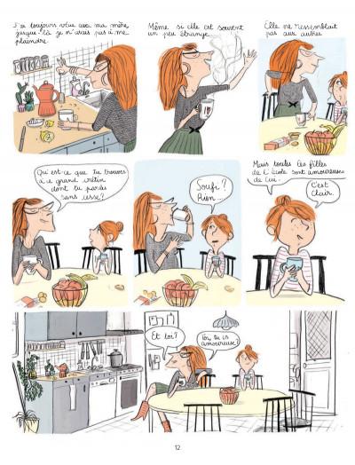 Page 4 Verte