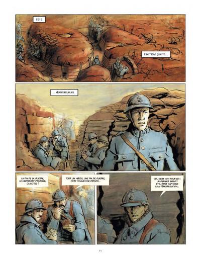 Page 1 Au revoir là-haut