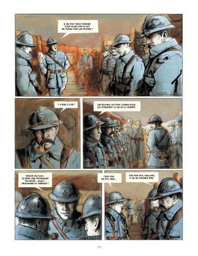 Page 2 Au revoir là-haut