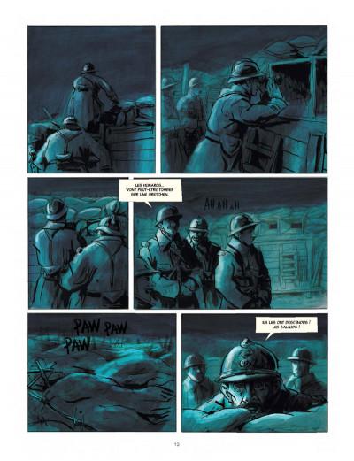 Page 3 Au revoir là-haut