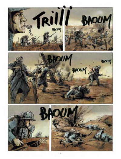Page 5 Au revoir là-haut