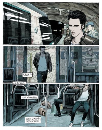 Page 2 Paris 2119