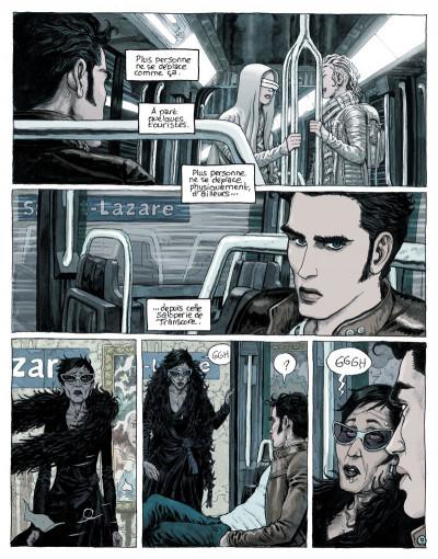 Page 3 Paris 2119