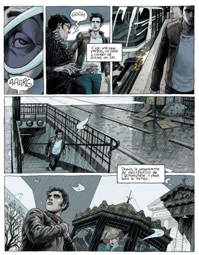 Page 4 Paris 2119