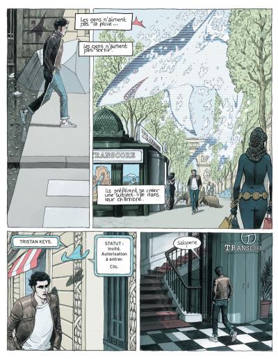 Page 5 Paris 2119
