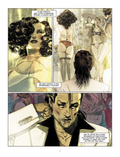 Page 4 Corps et âme
