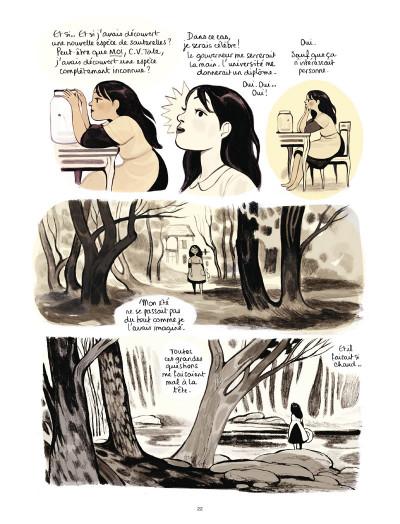 Page 2 Calpurnia tome 1