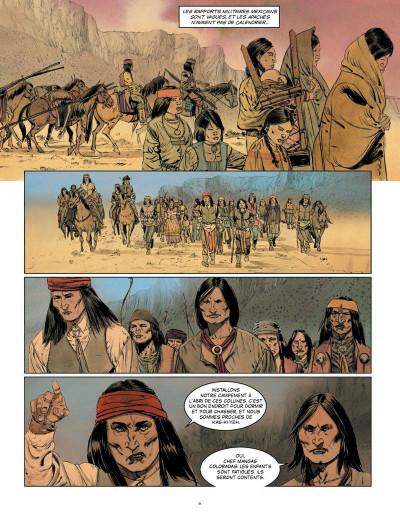 Page 2 Geronimo