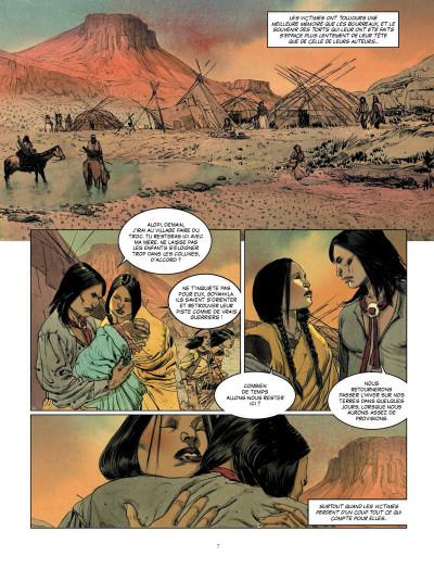Page 3 Geronimo