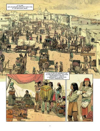 Page 4 Geronimo