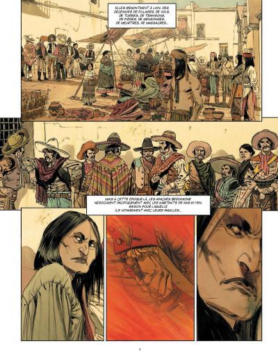 Page 5 Geronimo