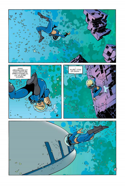 Page 4 Infinity 8 tome 6