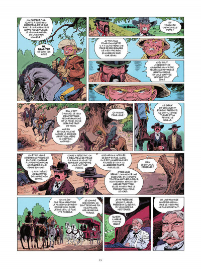 Page 0 La venin tome 3