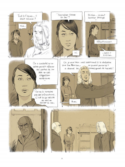 Page 1 The end